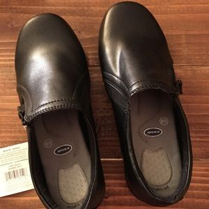 Dr Scholls Gel Cushion shoes